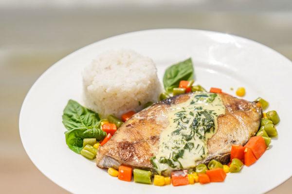 Seafood-GrillMackeralBI-2
