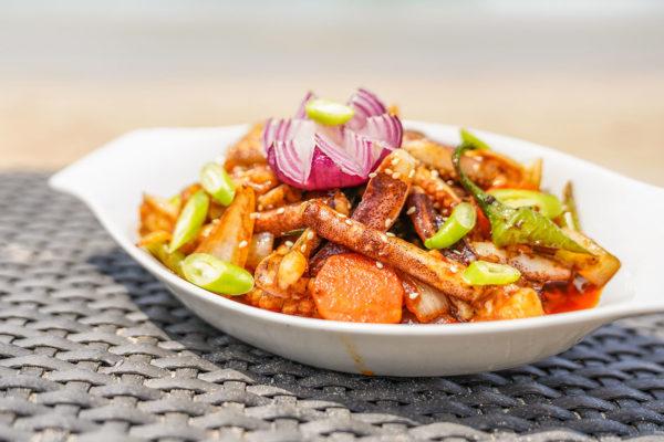 Seafood-SpicySquidBIf