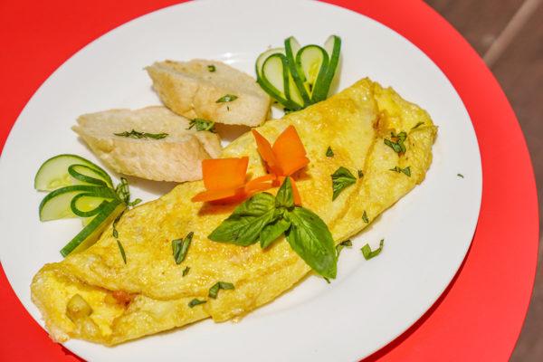 app-omeletebig-2