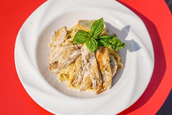 pasta-chickenbig2